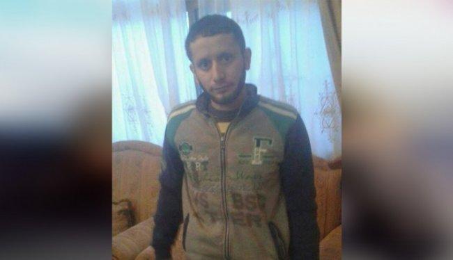 السجن 56 شهراً وغرامة مالية ضد الاسير ماجد نزال