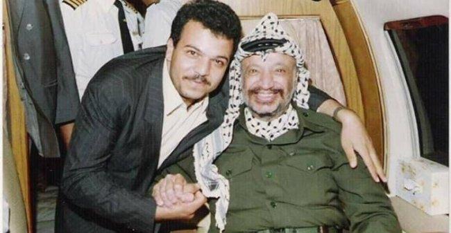 القضاء العسكري يؤجل البت في قضية مرافق الرئيس عرفات