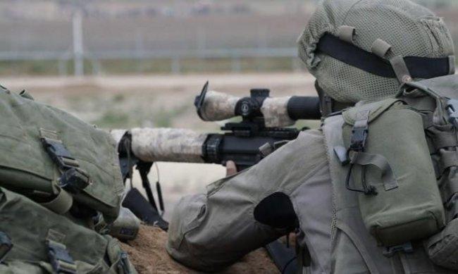 """""""العليا الإسرائيلية"""" ترد التماساً لوقف إطلاق النار على مسيرة العودة"""
