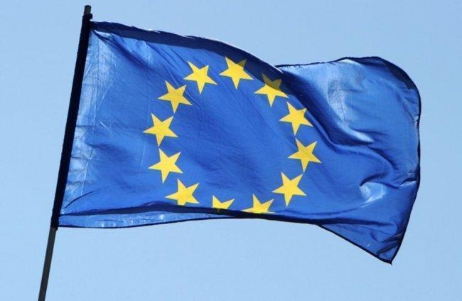"""الاتحاد الأوروبي يعلق على اعتزام نتنياهو ضم """"غور الأردن"""""""