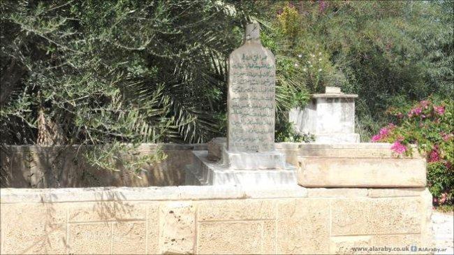 محكمة الاحتلال تسمح لجماعات اسرائيلية بتنفيذ جولة في مقبرة القسام
