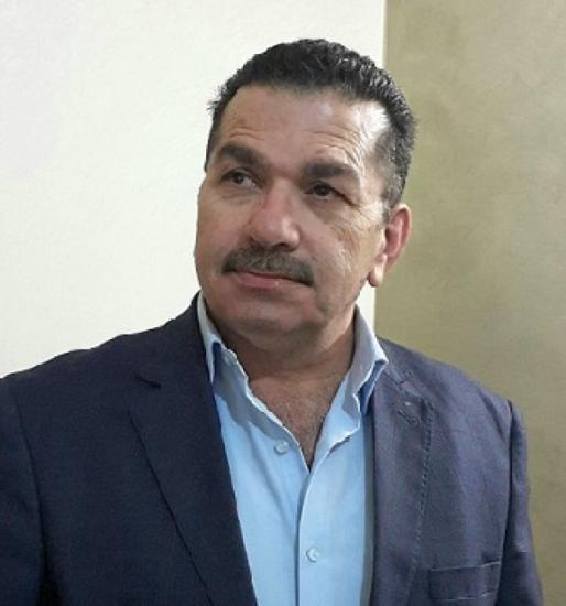 شاهين: مقاومة شعبنا للاحتلال مشروعة في كل الأحوال، وليس عنفاَ
