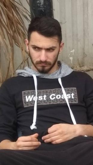 كمال زيدان للقاضي العسكري: أنا العربي الفلسطيني لن أخدم جيشكم وأطلب إسقاط أمر التجنيد عني