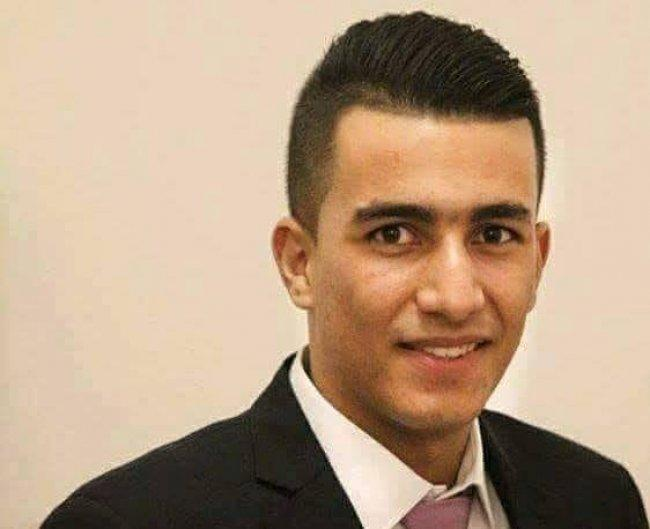 محكمة الاحتلال تجمد قرار هدم منزل المطارد نعالوة