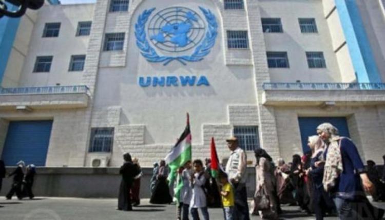 الاونروا ترحب بعودة التمويل الامريكي لدعم لاجئي فلسطين