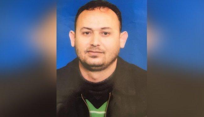 (60) يوماً على إضراب الأسير أحمد غنام