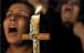 مسيحيو المغرب: مجرمون في نظر الدولة.. ويجب قتلهم في نظر شيوخها