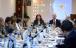 افتتاح الاجتماع التاسع عشر للمجلس الاستشاري للإحصاءات الرسمية