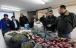 اكثر من 26 الف شخص من الذكور ما فوق سن الـ 15 يتعاطون المخدرات بشكل خطر في فلسطين