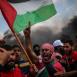 """الجهاد تدعو لأوسع مشاركة بـ""""جمعة كسر الحصار"""""""