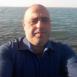 عن الاتفاق الإماراتي-الصهيوني