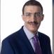 البنك الإسلامي للتنمية يقدم 35.7 ملايين دولار لفلسطين لمحاربة كورونا