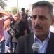 نقيب المقاولين في غزة: التعامل مع مقاولين غير مسجلين ومصنفين خطر على الأرواح والاموال