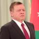 """العاهل الأردني: سأبحث الملف الفلسطيني ودعم """"الاونروا"""" في نيويورك"""