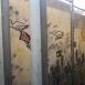 في مخيم الفوار .. مدرسة أقرب الى السجن، 4 وزراء تعاقبوا ولم يجدوا حلا لهؤلاء الطلاب