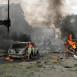 الصومال: قتلى إثر انفجار سيارة مفخخة في العاصمة مقديشو