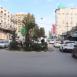 خاص بالفيديو   التدخل القطري في غزة.. تمرير أجندة سياسية