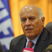 """الرجوب: الرئيس سيترأس اجتماعا لمركزية """"فتح"""" الخميس المقبل لمناقشة تطورات الحوار الوطني"""