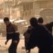 منذ انتفاضة الحجارة.. 343 ألف حالة اعتقال نفذتها قوات الاحتلال