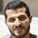 """تحويل الأسير الصحفي عبد المحسن شلالدة الى """"الاداري"""""""