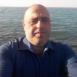 فادي البرغوثي يكتب لوطن: المكر في استطلاع الرأي وزيارة ماكرون الى لبنان