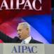 اليهود الامريكيون لم يعودوا في جيب نتنياهو