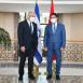 المغرب ودولة الاحتلال يتعاونان في تطوير طائرات مسيّرة