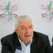 """""""فتح"""": العبث الإماراتي في الشأن الداخلي الفلسطيني مستمر منذ سنوات"""