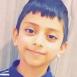 النيابة العامة: إجراءات التحقيق بقضية وفاة الطفل مهند نخلة مازالت مستمرة