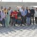 الإغاثة الزراعية تنظم جولة ميدانية لممثلي التعاون الإسباني في محافظة سلفيت