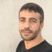 """إعادة الاسير ناصر أبو حميد إلى """"عسقلان"""" بعد أن خضع لعملية جراحية معقدة"""
