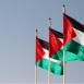 فلسطين تفوز بالمرتبة الثالثة في مسابقة ملتقى قادة الإعلام العربي