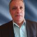 هل يحصل فلسطينيون لبنان على لقاحات كورونا ؟