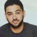 الاحتلال يحكم على الأسير عبادة أبو رأس بالسجن 20 عاماً