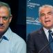 نتنياهو عن تحالف غانتس ولبيد: نواجه خطراً حقيقياً