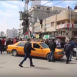 خاص بالفيديو   اضراب قطاعي النقل والتجارة في غزة احتجاجاً على سوء الاحوال