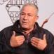 عن إعادة الاعتبار لحركة فتح