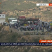 خلال مظاهرة لهم.. أهالي الجولان المحتل: لا مساومة على أرضنا والجولان سيبقى عربياً