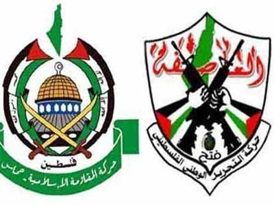 حمد: تم الانتهاء من قوائم المعتقلين المفترضين في الضفة وغزة