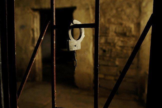 أكثر من 50 ألف قرار اعتقال إداري منذ العام 1967