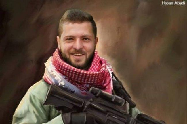 عجزت أمامه استخبارات الاحتلال.. أحمد جرار أيقونة التواصل الاجتماعي