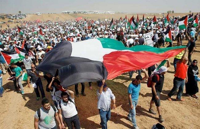 """رئيس مستوطنة """"كريات شمونة"""" يدعو لطرد طلبة فلسطينيي الداخل من كلية """"تل حاي"""""""