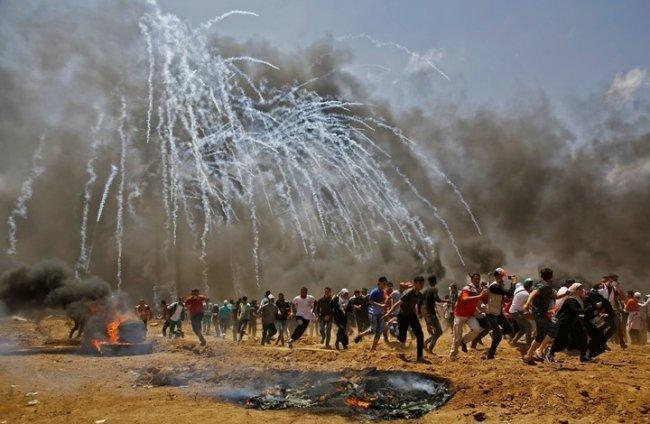 لوكسمبورغ تستدعي سفيرة دولة الاحتلال احتجاجاً على جرائمها بغزة