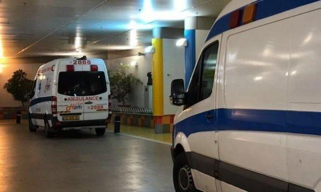 يافا: مقتل فتاتين شقيقتين على يد شقيقهن