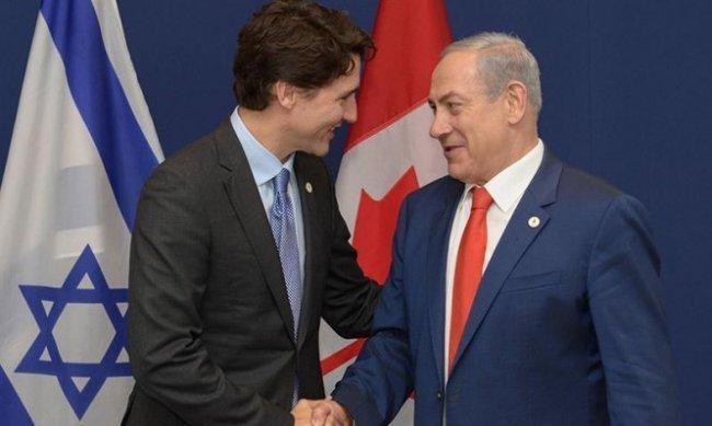 كندا تطالب بتحقيق مستقل في مجزرة غزّة