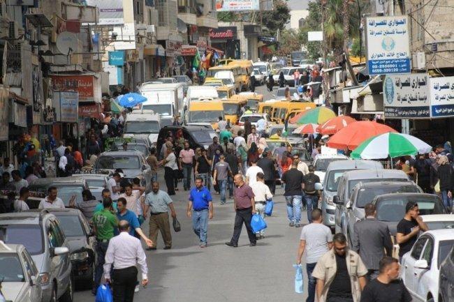 جمعية المستهلك: شكوى حول ارتفاع اسعار وجبات الإفطار واللحوم في رمضان