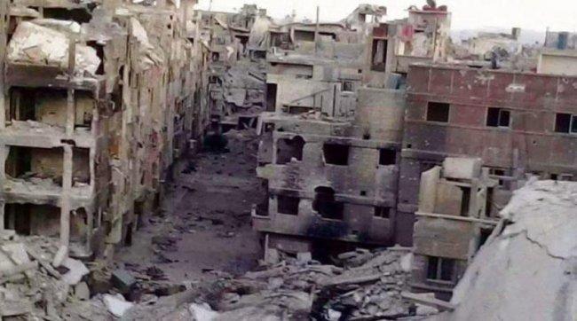 لبنان| ذوو الطفل محمد جدعان النازح من مخيم اليرموك يناشدون إنقاذ حياته