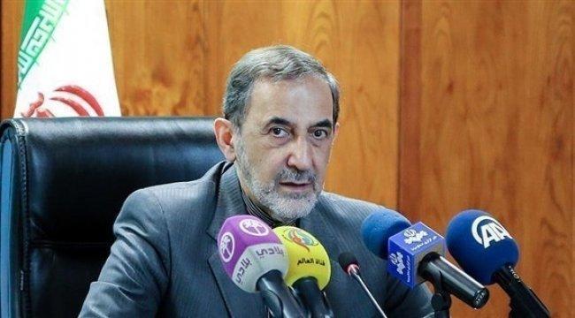 """مستشار خامنئي: قمة """"روسية تركية إيرانية"""" جديدة حول سوريا"""