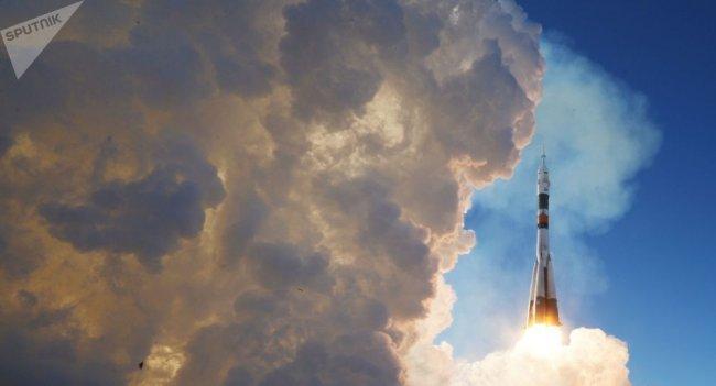 الإمارات تطلق مشروعاً فضائياً ضخماً