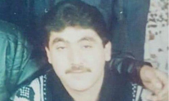 القدس: العثور على جثة شاب بعد 18 عاما من اختفائه